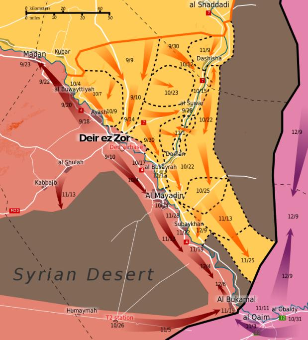 730px-SDF_Deir_ezzor_Offensive.svg